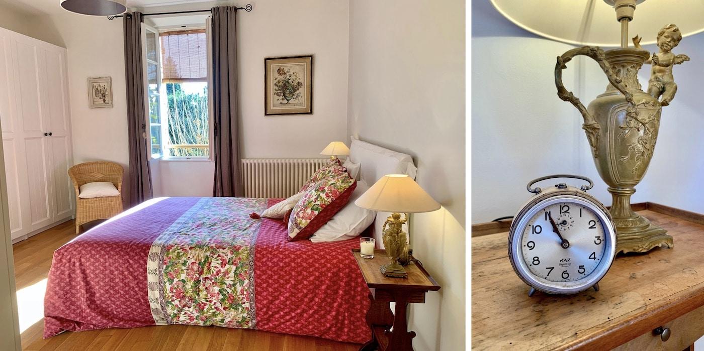masdevillemagne-master-bedroom
